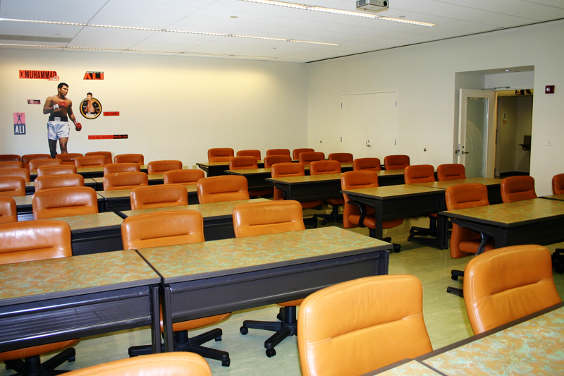 classroom IMG_0012