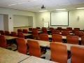 classroom IMG_0009