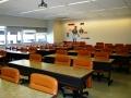 classroom IMG_0011