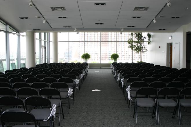 VPN Ceremony