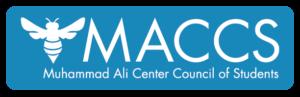 maccs logo