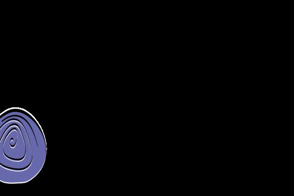 MAHA logo