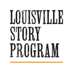 louisville story program