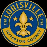Jefferson co logo