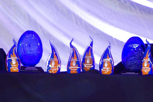 MAHA Awards