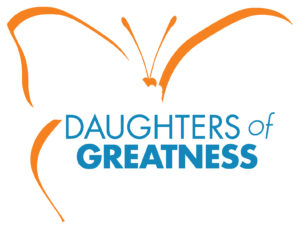 Daughters logo