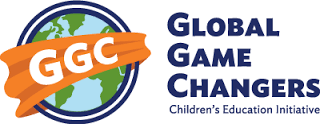 global game changers