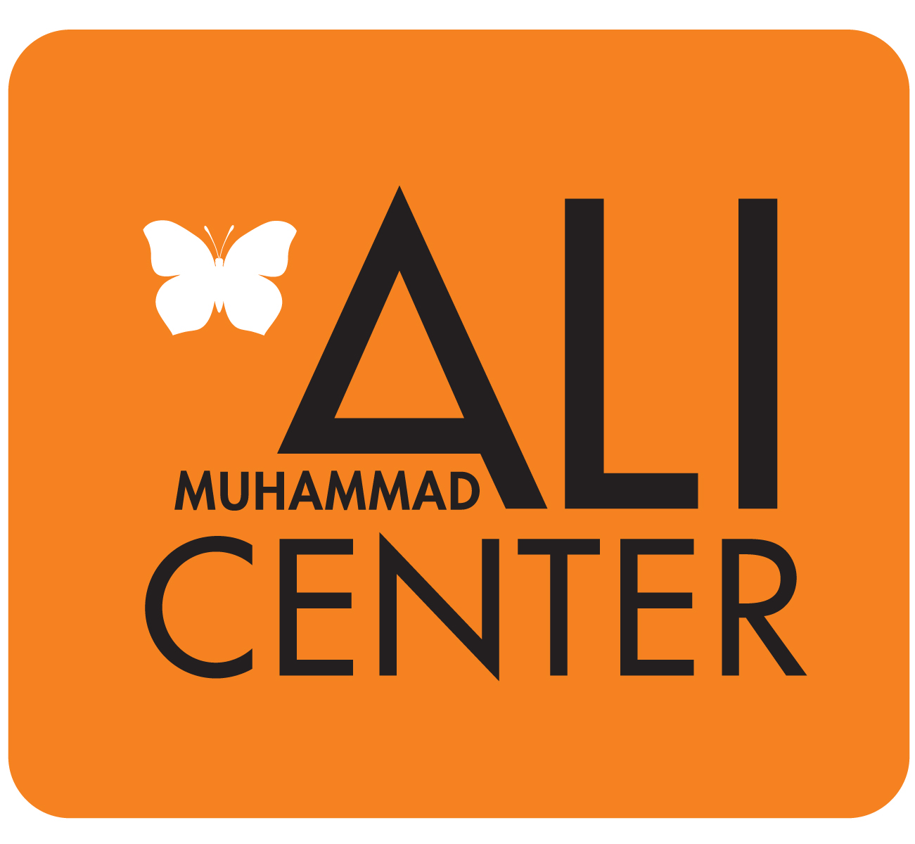 muhammad ali muhammad ali center be great do great things muhammad ali center be great do great things