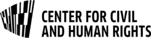 center for human rights logo