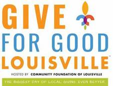 Give Local Louisville