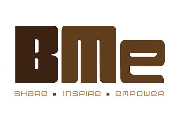 BMe Community logo