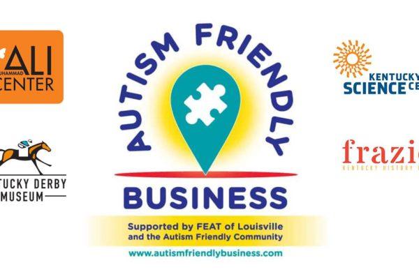 autism friendly night