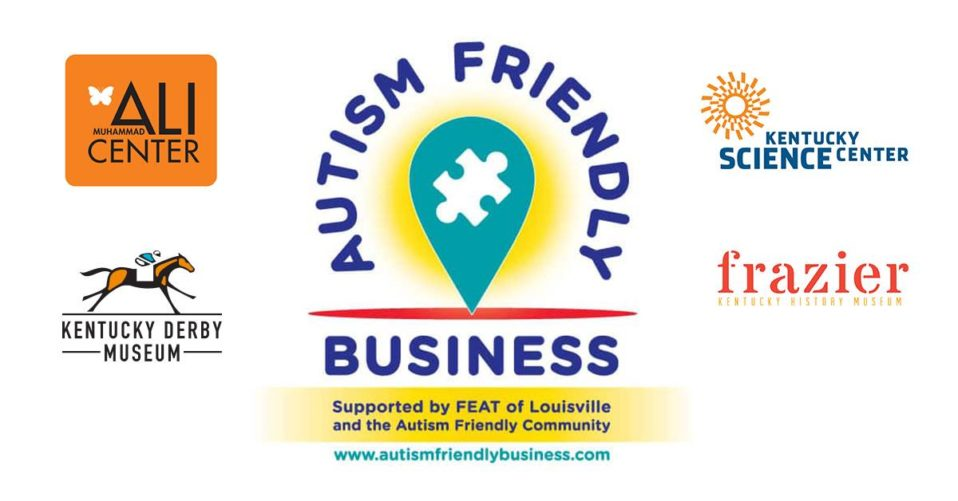 autism friendly night