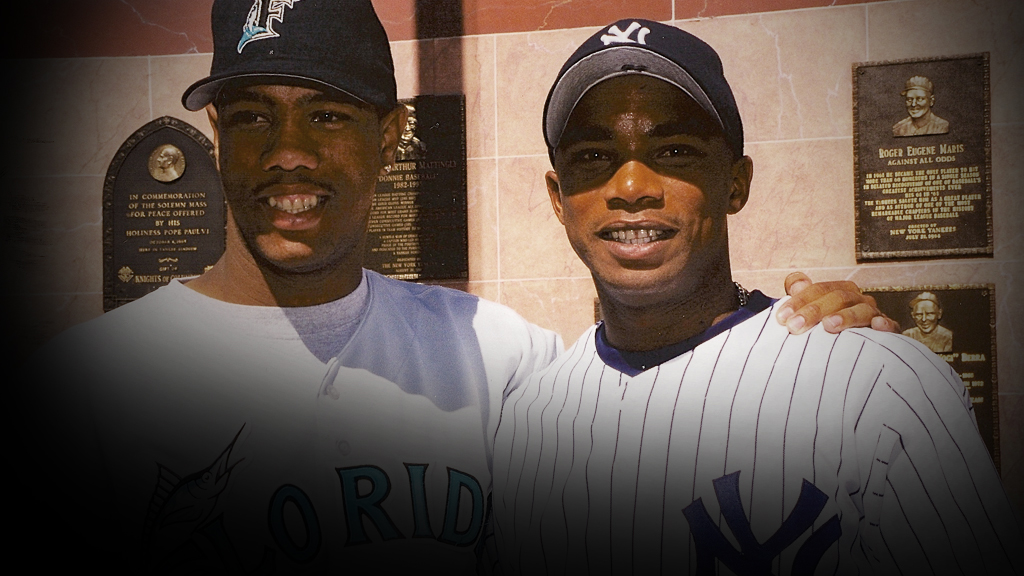 brothers in exile 30 for 30