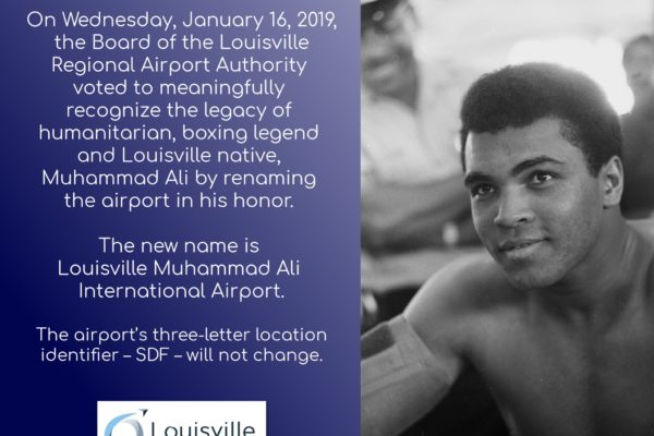 Home Muhammad Ali Center Be Great Do Great Things